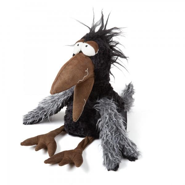 Kuscheltier Rabe Ricky Raven, Beaststown