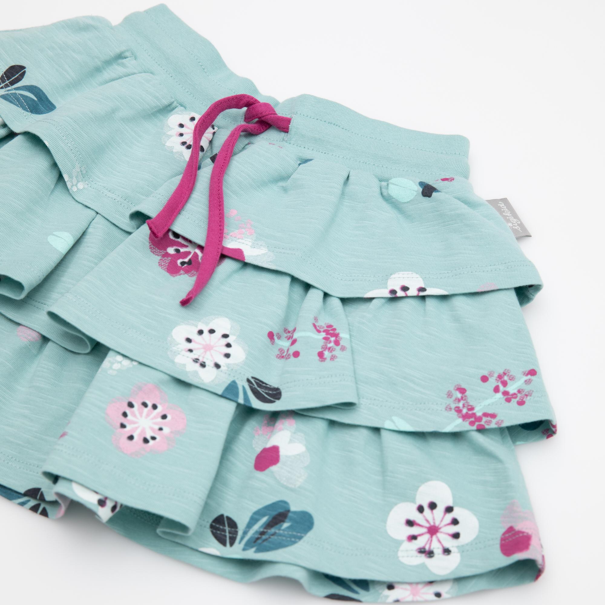 ABPHQTO Kapuzendecke Robe mit Ärmeln Design für | blogger.com