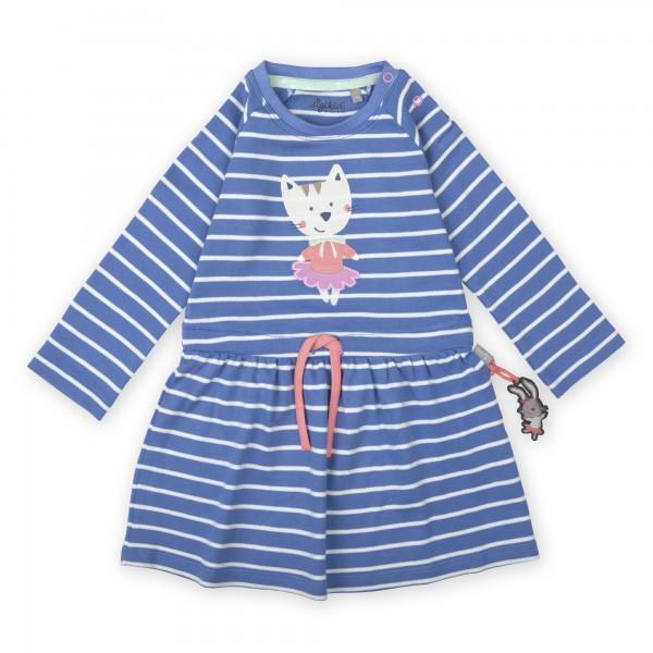 Baby Ringel Kleid