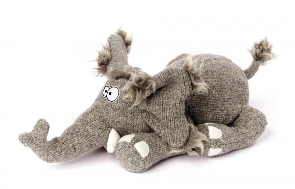 "Kuschel- Elefant ""Francois Firlefant"", BEASTS"