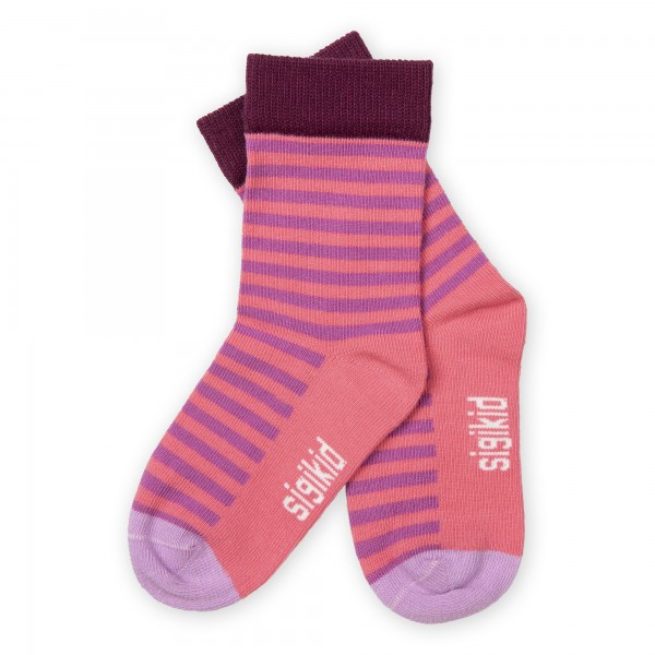 Socken, Baby