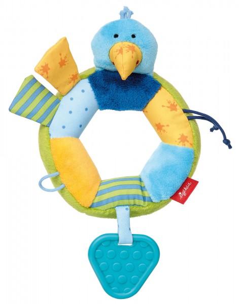 Aktiv-Ring Vogel PlayQ
