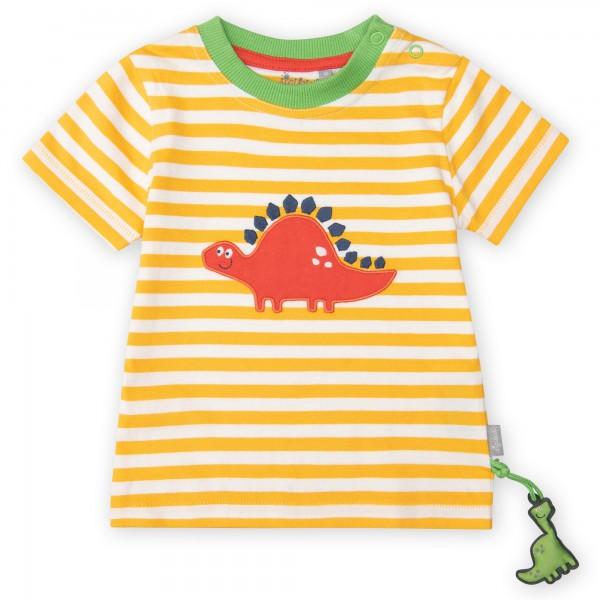 T- Shirt, Baby