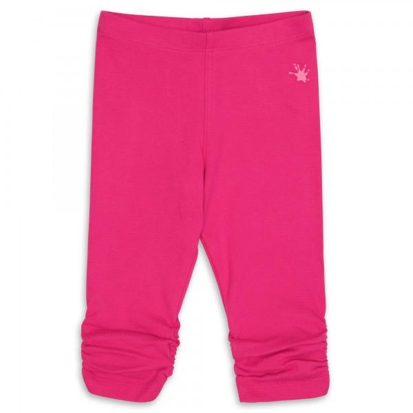 Capri-Leggings, Mini