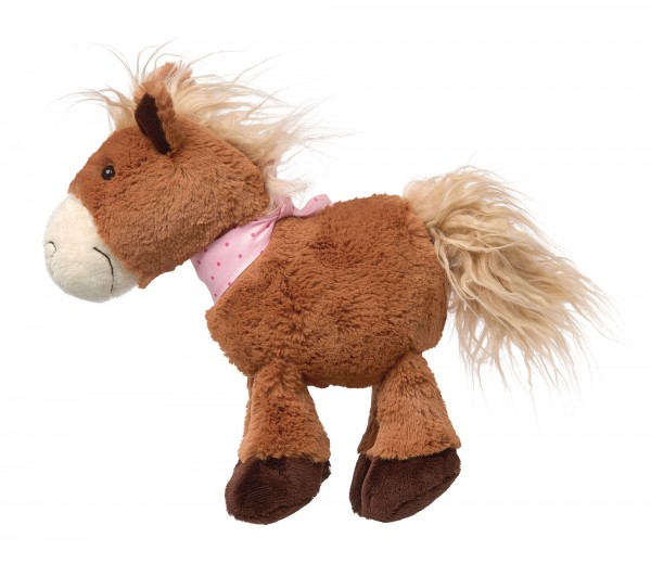 Sweety Plüsch Pferd Galoppa Paloppa
