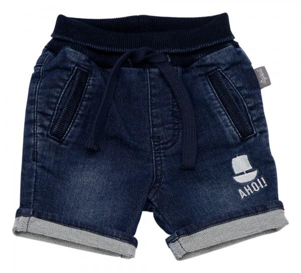 Jeans Bermuda, Baby