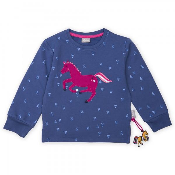 Sweatshirt, Mini