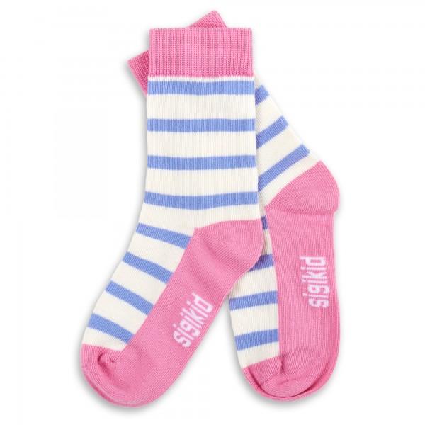 Socken, Baby & Mini