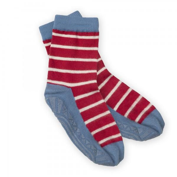ABS Socken, Mini