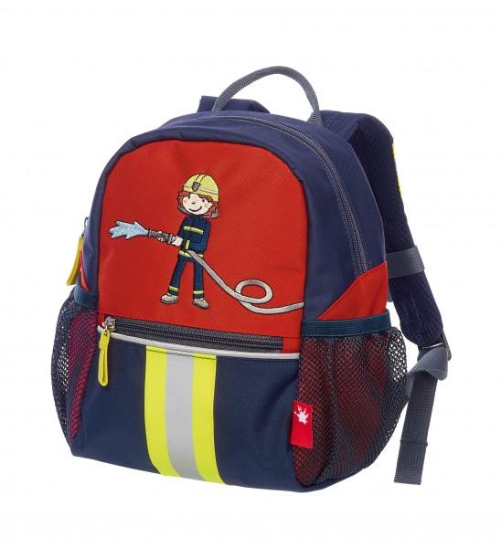 Rucksack Frido Firefighter klein