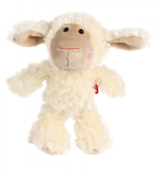 Kuscheltier Schaf Emmala, klein