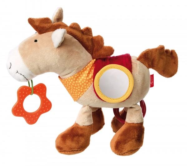 PlayQ Aktiv-Pony, Kuller Bullerfarm