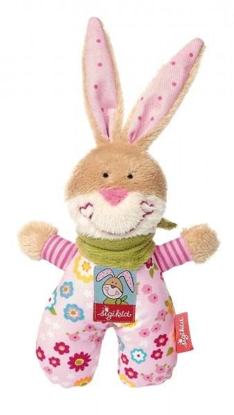 Rassel Bungee Bunny