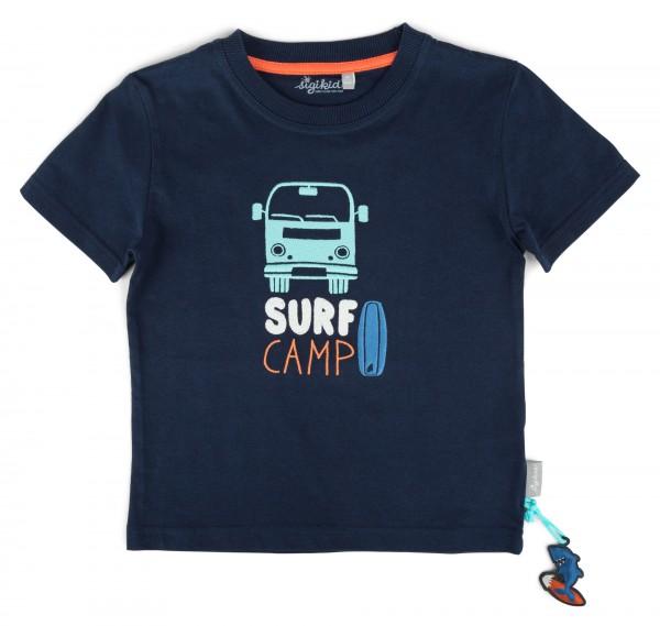 T- Shirt, Mini