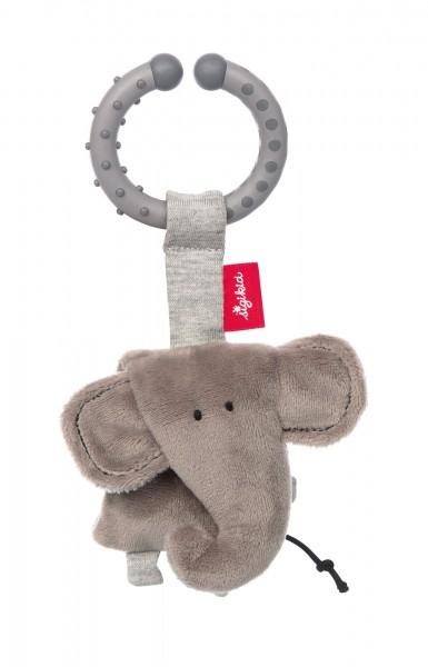 Anhänger Elefant Urban Baby