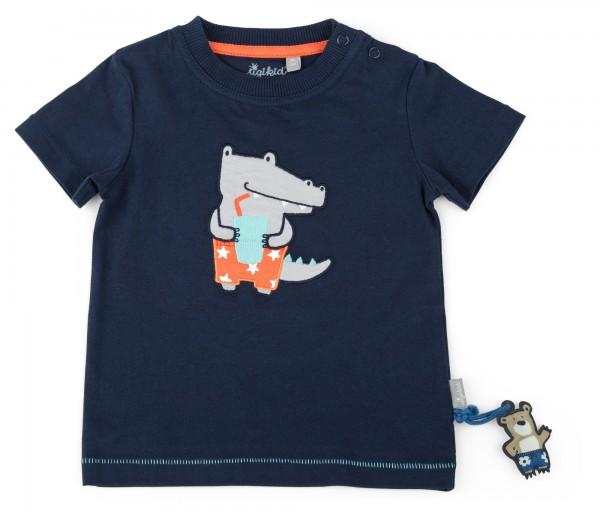 T-Shirt, Baby