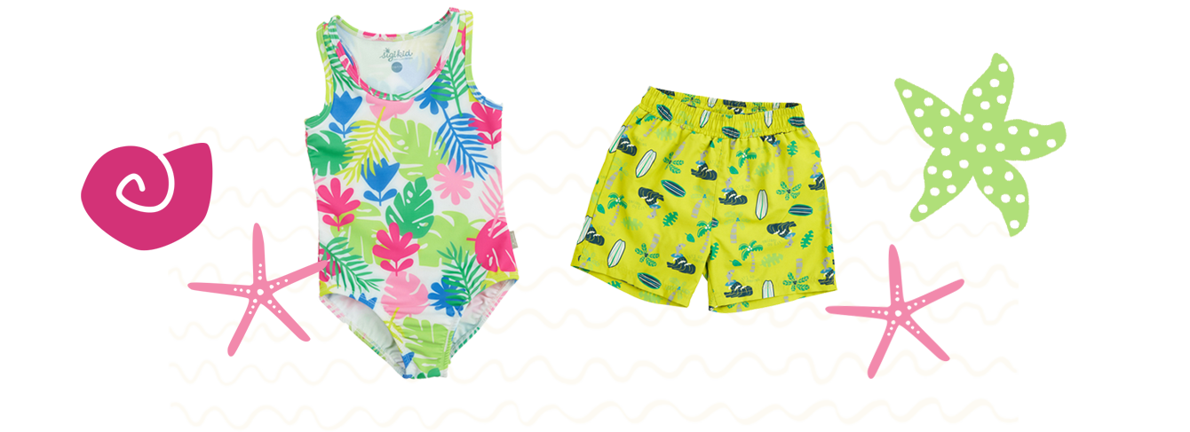 Sommer Shop