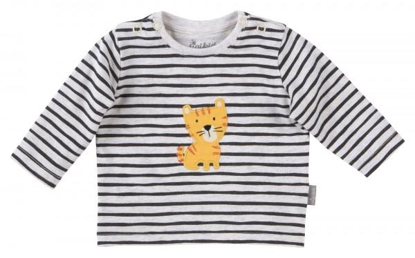 Langarm Shirt, New Born
