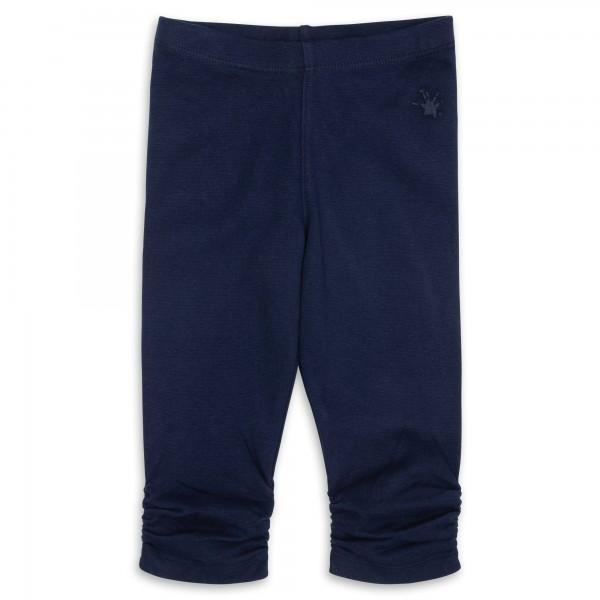 Capri Leggings, Mini