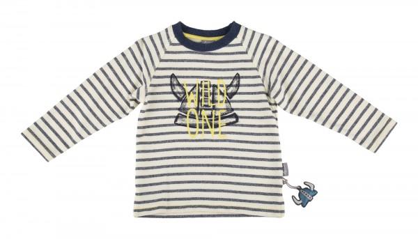 Wohlfühlweicher Jungen Sweater