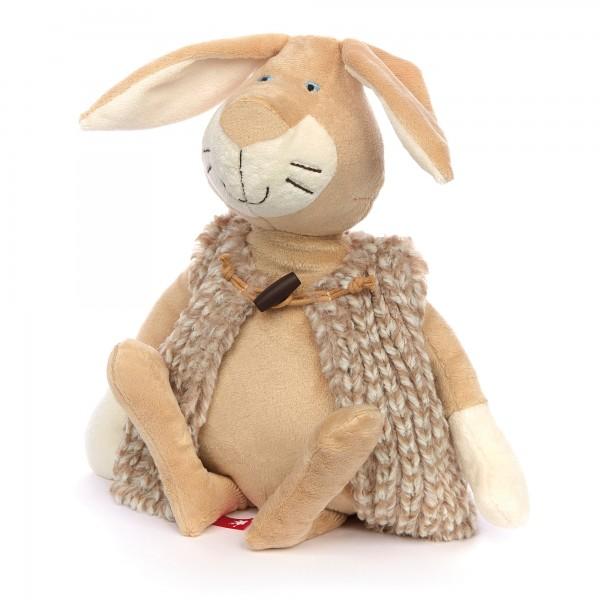 Kuschelhase Bunny Wanni