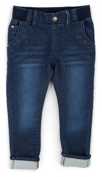 Jeans, Mini