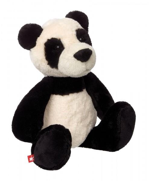 Panda Shaggi Shanghai klein