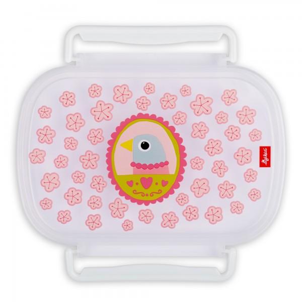 Brotbox-Ersatzdeckel Finky Pinky