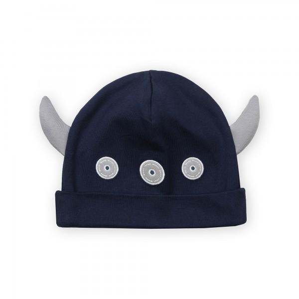 Mütze, Mini