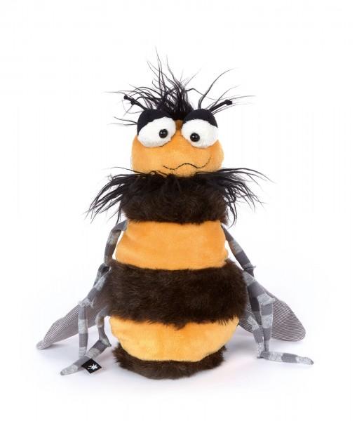 Kuschel Wespe Weh Weh Wasp Beaststown