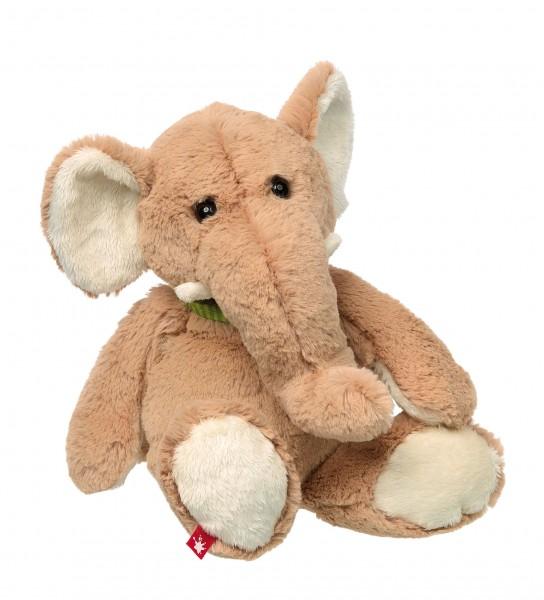 Sweety Plüsch Elefant Torsten Trockau
