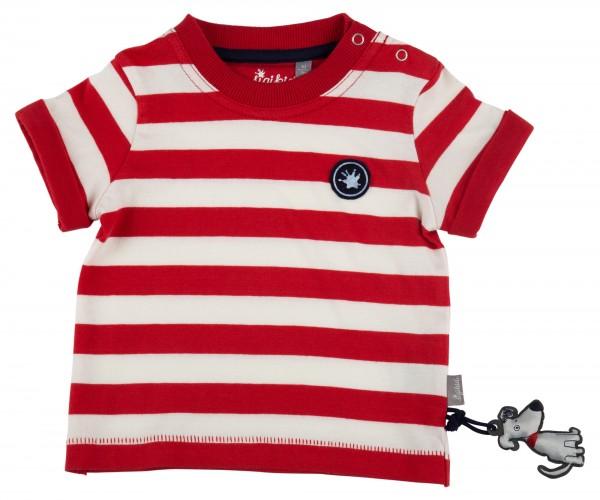 SIGIKID Süßes Baby T-Shirt für den Sommer