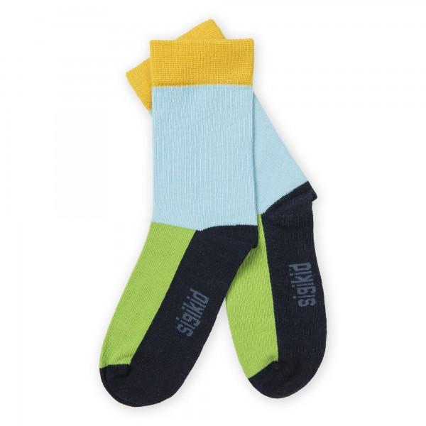 Jungen Socken