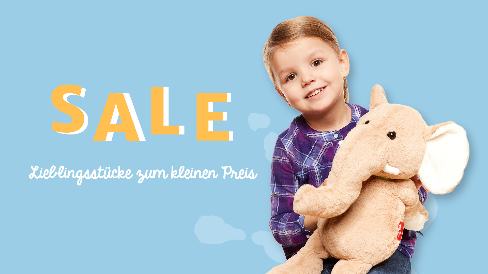 wholesale dealer 9b26d 5ed04 Kindermode SALE | sigikid®