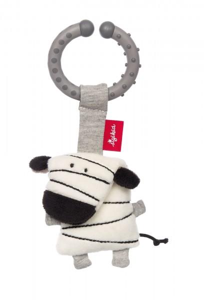 Anhänger Zebra Urban Baby