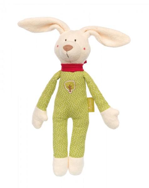 Spielfigur Hase, Green Collection