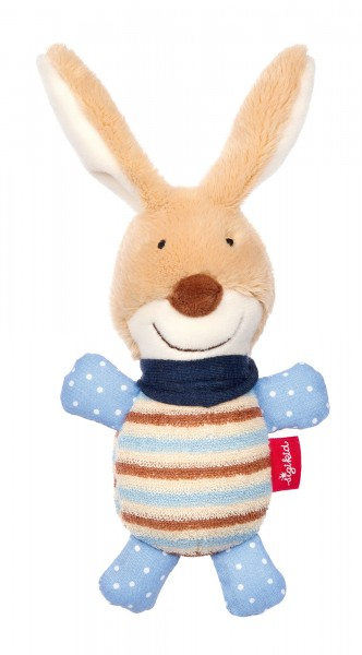 Greifling Semmel Bunny