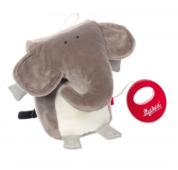 Spieluhr Elefant Urban Baby