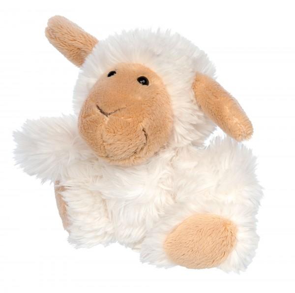 Kuscheltier Schaf, Sweety