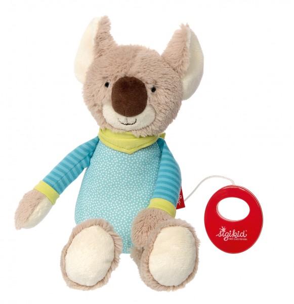 Spieluhr Koala, Urban Baby
