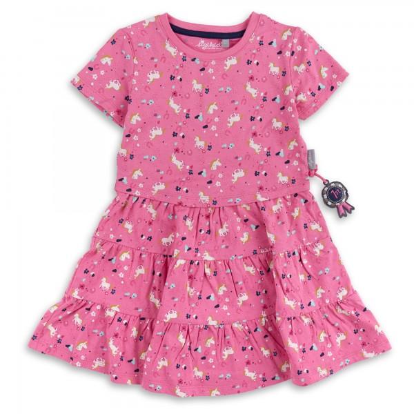 Kleid, Mini