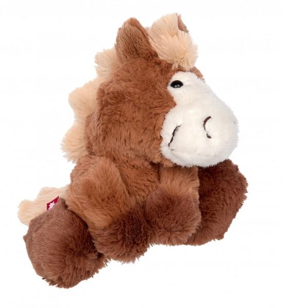 Pferd Sweety