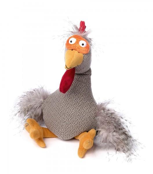 Chicken Checker BeastsTown