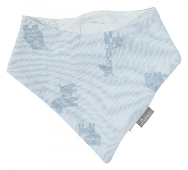 Baby Wendehalstuch für Jungen