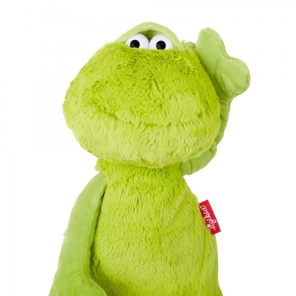 Sweety Kuscheltier Frosch, Mimik-Tiere