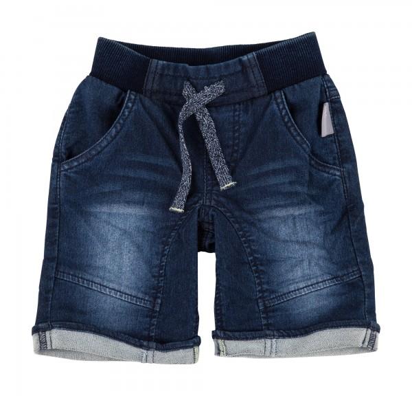 Sportive Jeans Bermudas Gr. 92-128 | sigikid