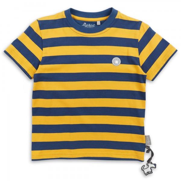 T-Shirt, Mini