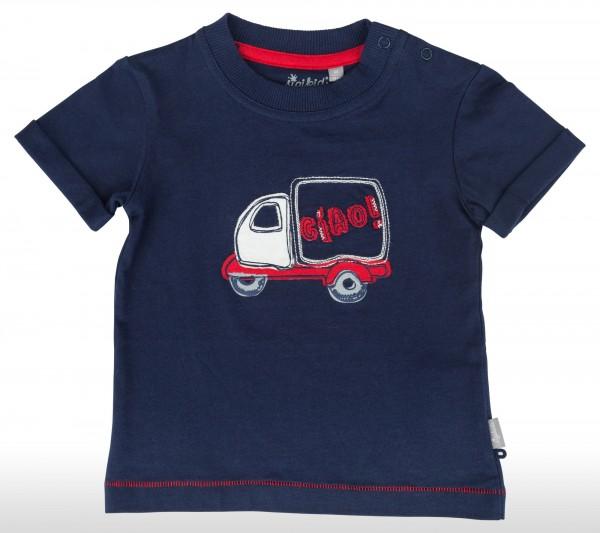 SIGIKID Baby T-Shirt Ape