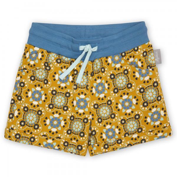Shorts, Mini