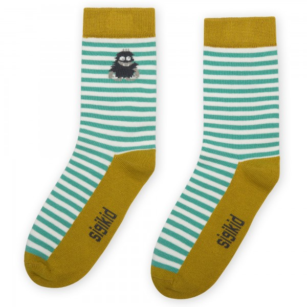 Socken, Mini